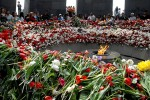 The Armenian Genocide: Almost a Century of Denial